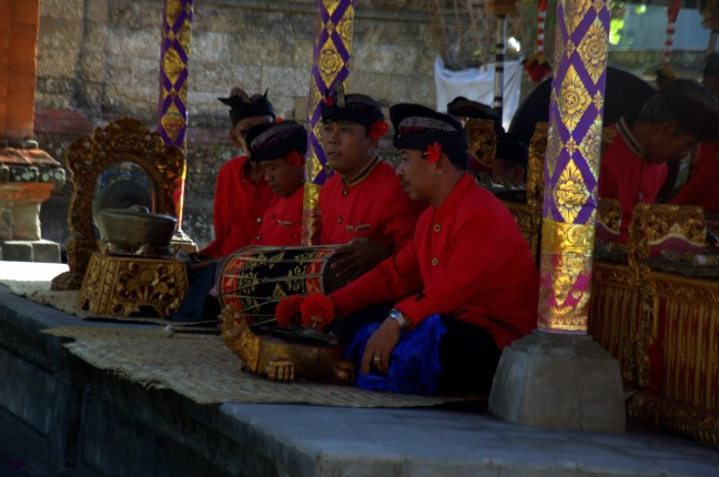 Maracujabluete-Reiseblog-Reisebericht-Bali-Ubud-Barong-Tanz-1