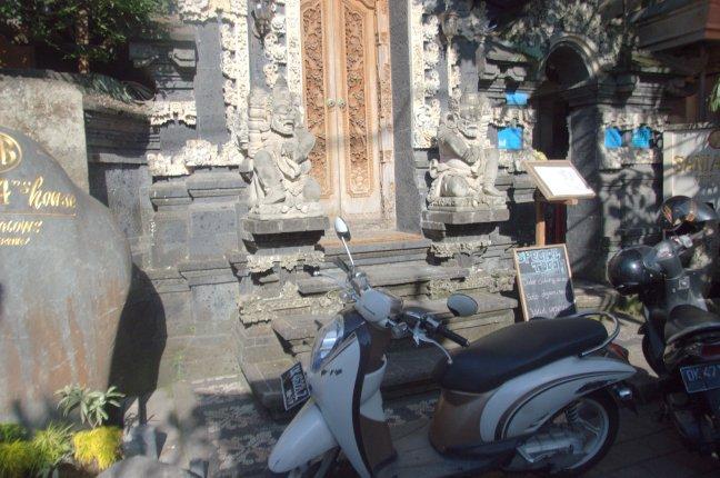 Maracujabluete-Reiseblog-Reisebericht-Bali-Ubud-Markt-3