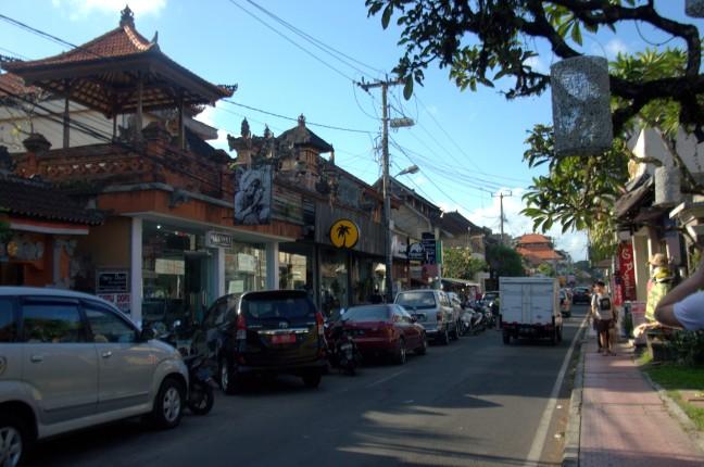Maracujabluete-Reiseblog-Reisebericht-Bali-Ubud-Markt-4