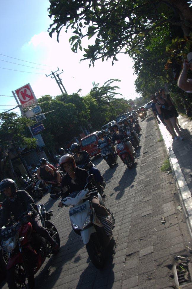Maracujabluete-Reiseblog-Reisebericht-Bali-Ubud-Markt-6