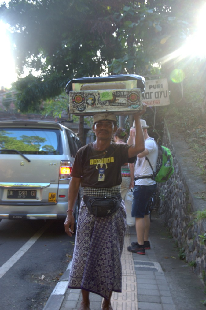 Maracujabluete-Reiseblog-Reisebericht-Bali-Ubud-Markt-7