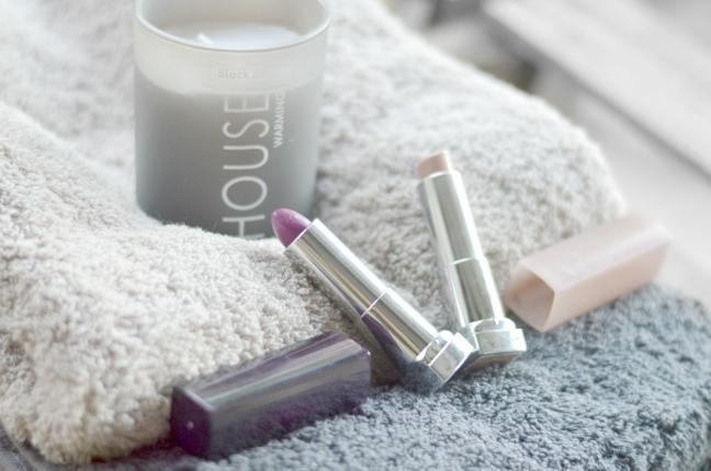Maracujabluete-Fashionblog-beauty-welcher-lippenstift-passt-zu-mir
