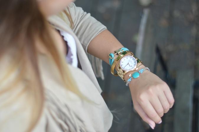 Maracujabluete-Fashionblog-mannheim-brandfiel-armcandy-paulhewitt-anchor-24