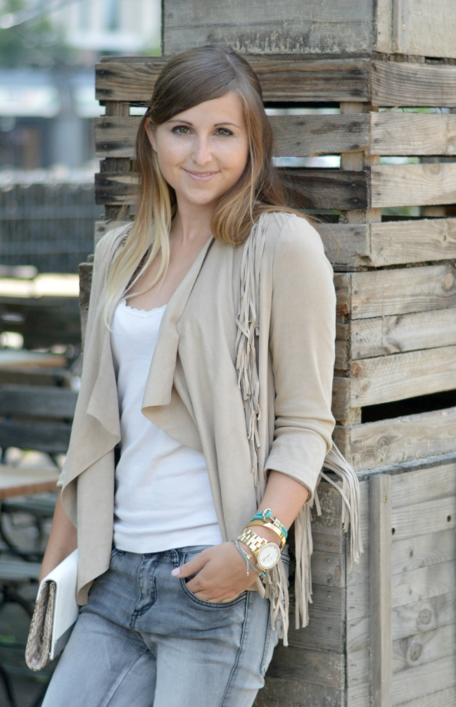 Maracujabluete-Fashionblog-mannheim-Fransenjacke-armcandy-Sommer-outfit-paulhewitt-anchor-5