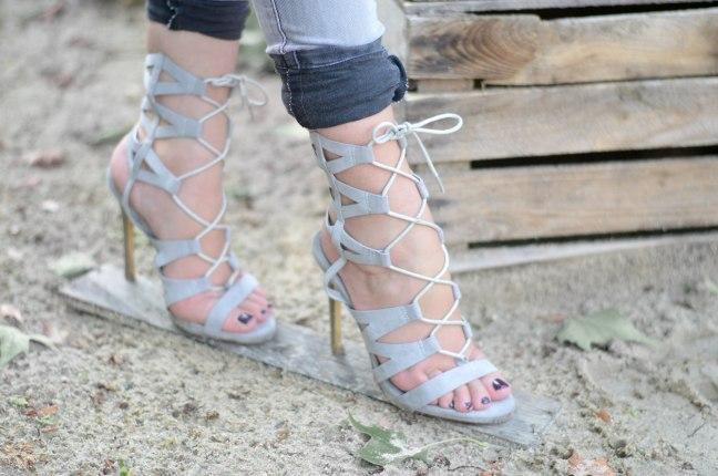 Maracujabluete-Fashionblog-mannheim-Fransenjacke-armcandy-Sommer-outfit-paulhewitt-anchor-8