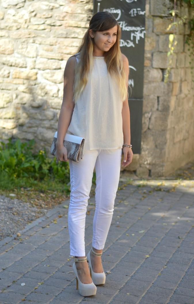 Maracujabluete-Fashionblog-Mannheim-Heidelberg-Outfit-Streetstyle-chic-Hochzeit-Sommerlook-1
