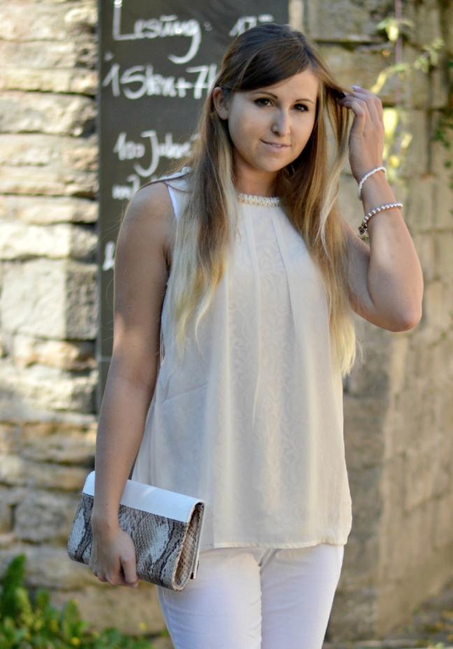 Maracujabluete-Fashionblog-Mannheim-Heidelberg-Outfit-Streetstyle-chic-Hochzeit-Sommerlook-10