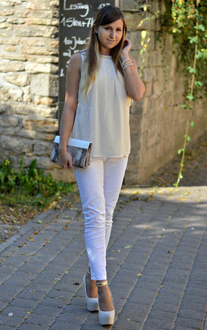 Maracujabluete-Fashionblog-Mannheim-Heidelberg-Outfit-Streetstyle-chic-Hochzeit-Sommerlook-2