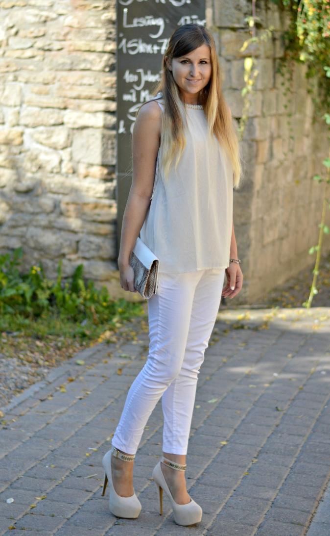 Maracujabluete-Fashionblog-Mannheim-Heidelberg-Outfit-Streetstyle-chic-Hochzeit-Sommerlook-3