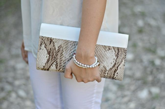 Maracujabluete-Fashionblog-Mannheim-Heidelberg-Outfit-Streetstyle-chic-Hochzeit-Sommerlook-5
