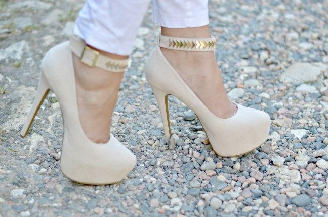 Maracujabluete-Fashionblog-Mannheim-Heidelberg-Outfit-Streetstyle-chic-Hochzeit-Sommerlook-7