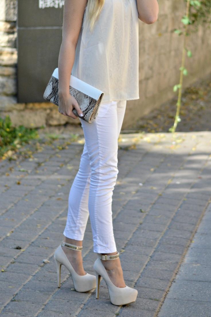 Maracujabluete-Fashionblog-Mannheim-Heidelberg-Outfit-Streetstyle-chic-Hochzeit-Sommerlook-9