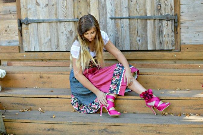 maracujabluete-fashionblog-mannheim-outfit-oktoberfest-dirndl-krueger-muenchen-8