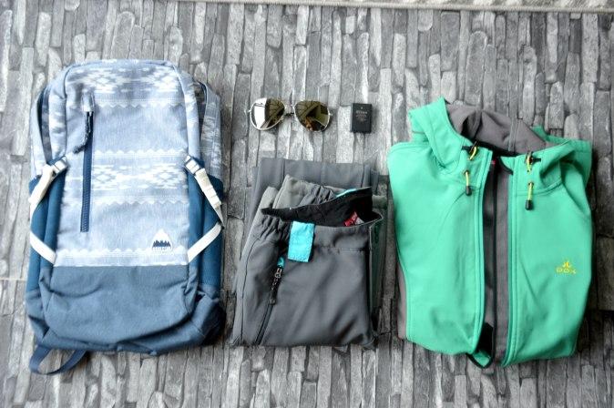 Maracujabluete-Travelblog-Reisen-Island-Packliste-3
