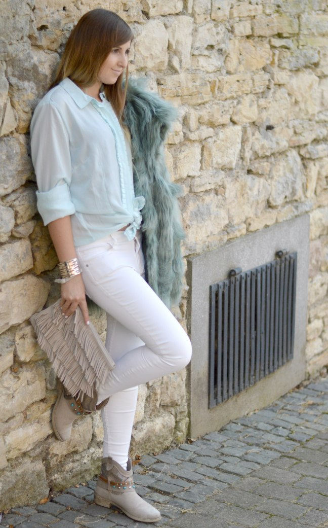 maracujabluete-fashionblog-mannheim-outfit-herbst-boots-fellweste-11
