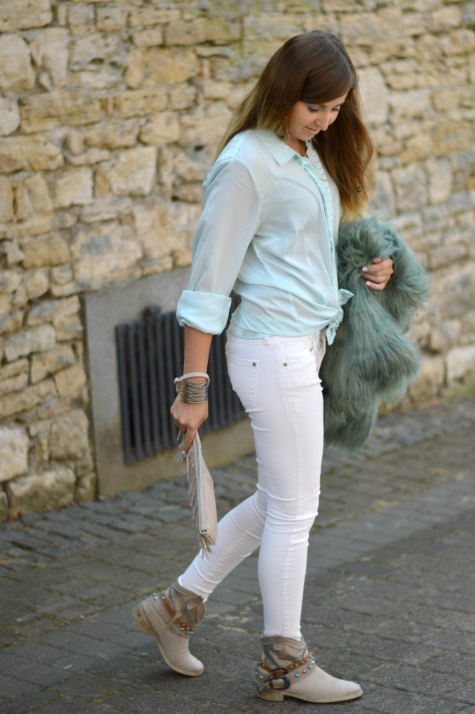 maracujabluete-fashionblog-mannheim-outfit-herbst-boots-fellweste-4