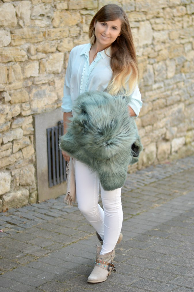 maracujabluete-fashionblog-mannheim-outfit-herbst-boots-fellweste-5