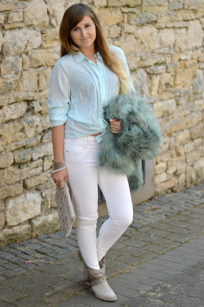 maracujabluete-fashionblog-mannheim-outfit-herbst-boots-fellweste-8