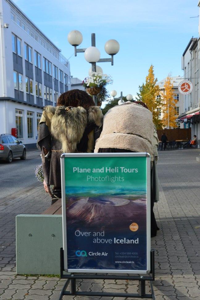 maracujabluete-travelblog-reiseblog-reisebericht-island-akureyri-13