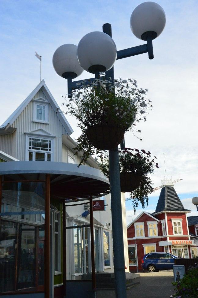 maracujabluete-travelblog-reiseblog-reisebericht-island-akureyri-9