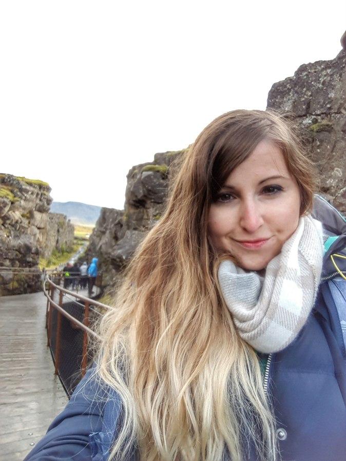 maracujabluete-travelblog-reiseblog-reisebericht-island-golden-circle-1