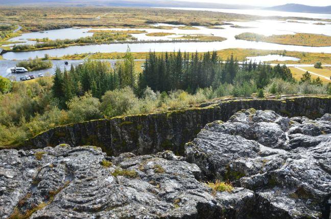 maracujabluete-travelblog-reiseblog-reisebericht-island-golden-circle-122