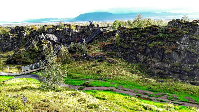 maracujabluete-travelblog-reiseblog-reisebericht-island-golden-circle-2