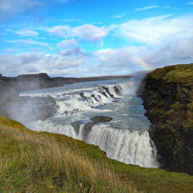 maracujabluete-travelblog-reiseblog-reisebericht-island-golden-circle-3
