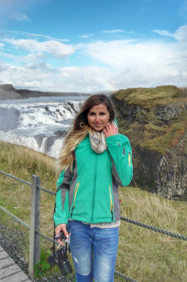 maracujabluete-travelblog-reiseblog-reisebericht-island-golden-circle-4