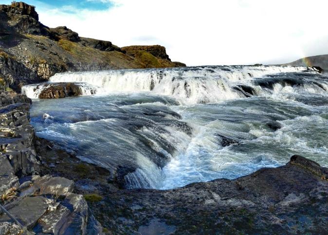 maracujabluete-travelblog-reiseblog-reisebericht-island-golden-circle-5