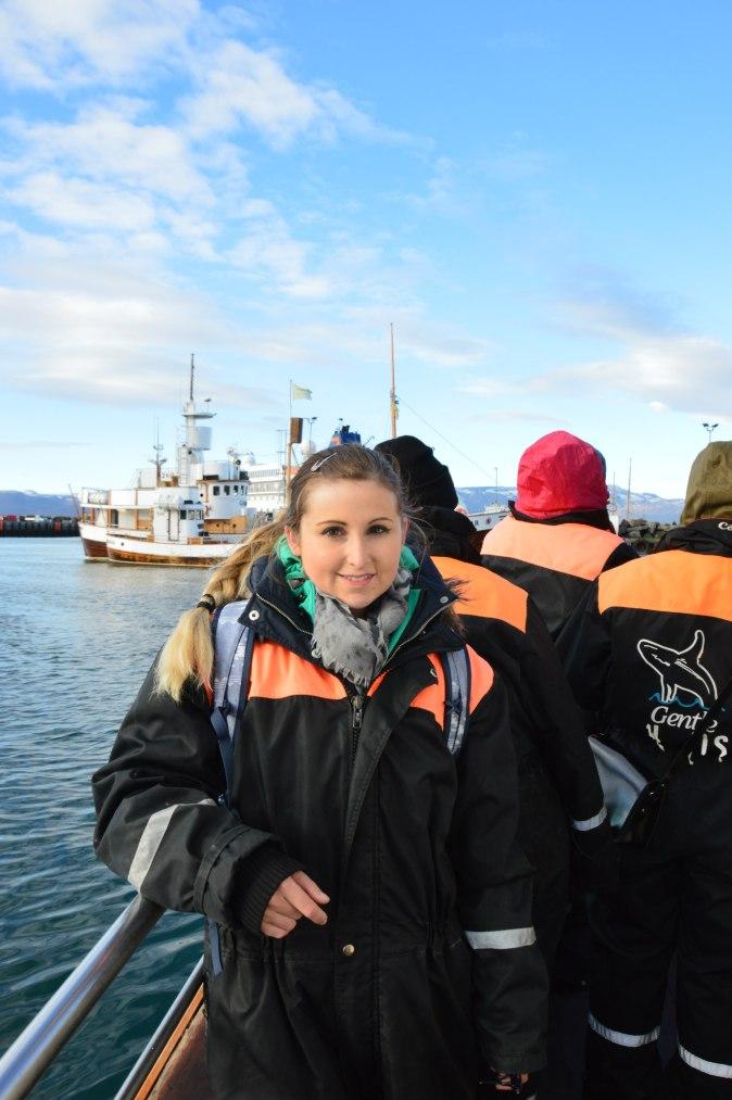 maracujabluete-travelblog-reiseblog-reisebericht-island-husavik-7