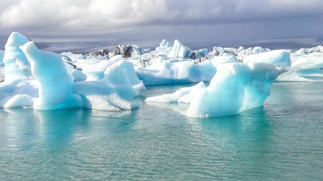 maracujabluete-travelblog-reiseblog-reisebericht-island-jokursarlon-gletscherlagune-1