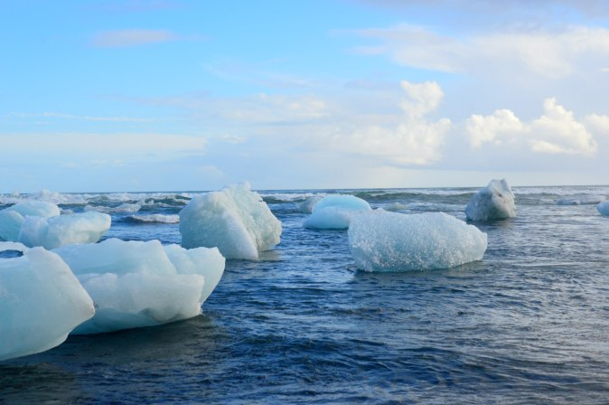 maracujabluete-travelblog-reiseblog-reisebericht-island-jokursarlon-gletscherlagune-15