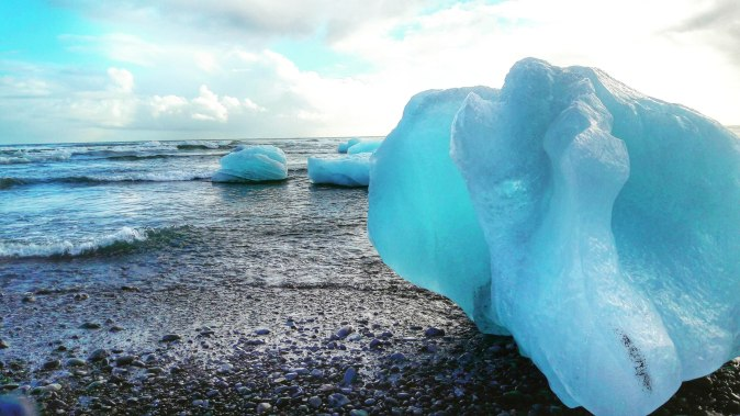 maracujabluete-travelblog-reiseblog-reisebericht-island-jokursarlon-gletscherlagune-19