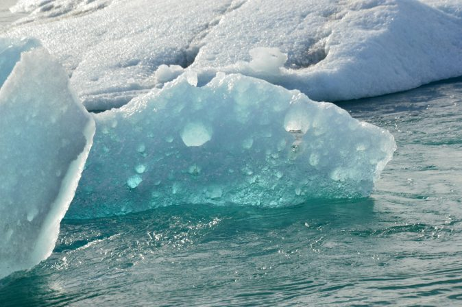 maracujabluete-travelblog-reiseblog-reisebericht-island-jokursarlon-gletscherlagune-2