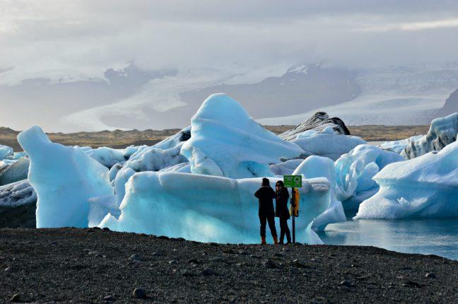 maracujabluete-travelblog-reiseblog-reisebericht-island-jokursarlon-gletscherlagune-3