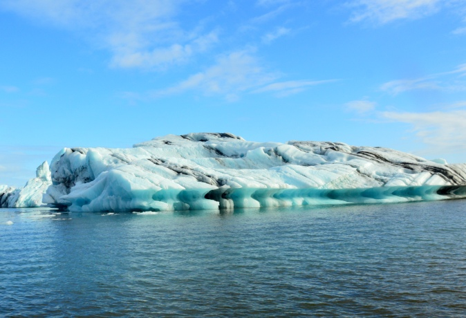 maracujabluete-travelblog-reiseblog-reisebericht-island-jokursarlon-gletscherlagune-8