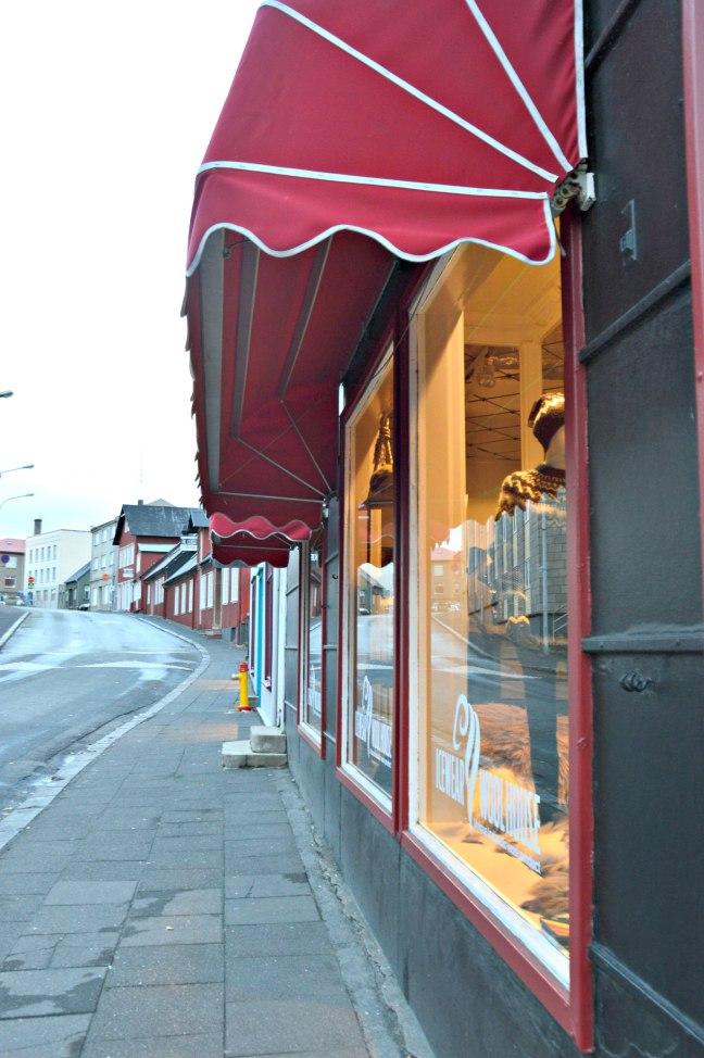 maracujabluete-travelblog-reiseblog-reisebericht-island-reykjavic-14