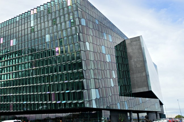 maracujabluete-travelblog-reiseblog-reisebericht-island-reykjavic-19