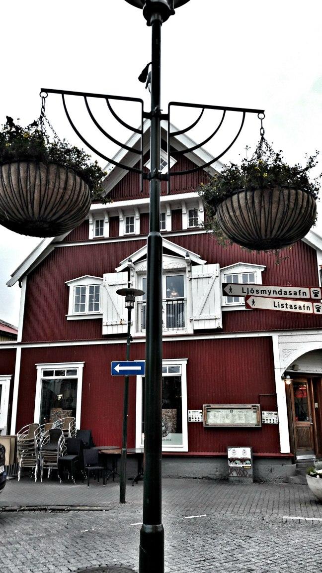 maracujabluete-travelblog-reiseblog-reisebericht-island-reykjavic-1t