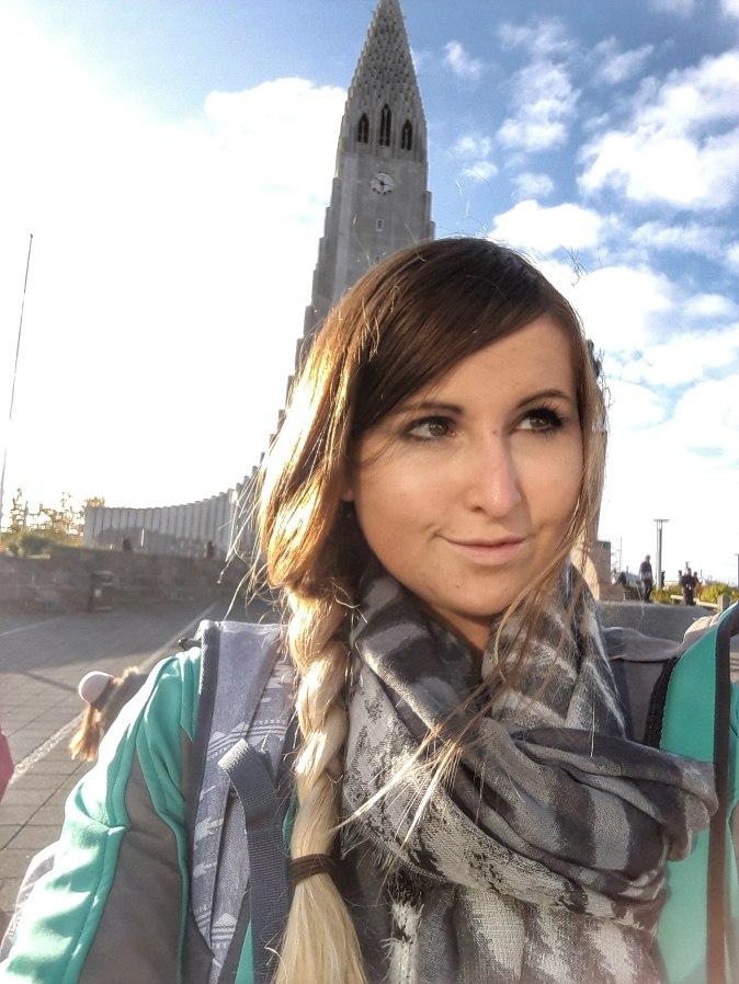 maracujabluete-travelblog-reiseblog-reisebericht-island-reykjavic-2