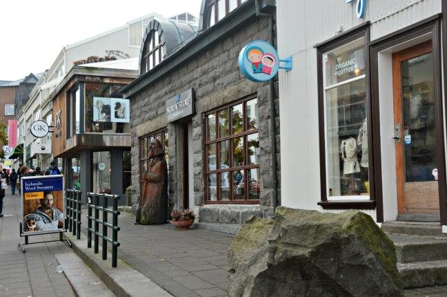 maracujabluete-travelblog-reiseblog-reisebericht-island-reykjavic-22