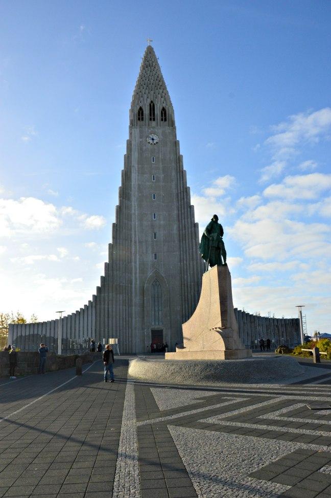 maracujabluete-travelblog-reiseblog-reisebericht-island-reykjavic-27