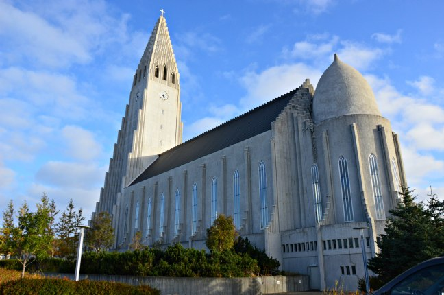 maracujabluete-travelblog-reiseblog-reisebericht-island-reykjavic-29