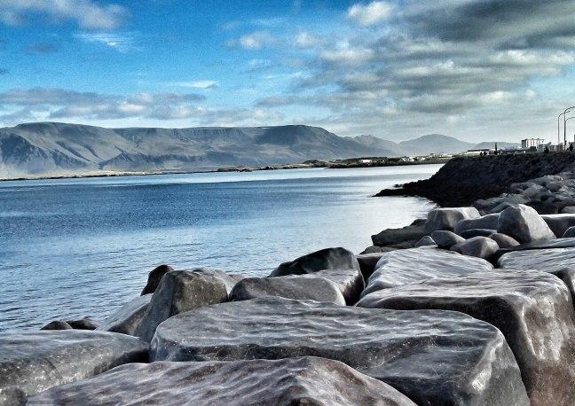 maracujabluete-travelblog-reiseblog-reisebericht-island-reykjavic-3