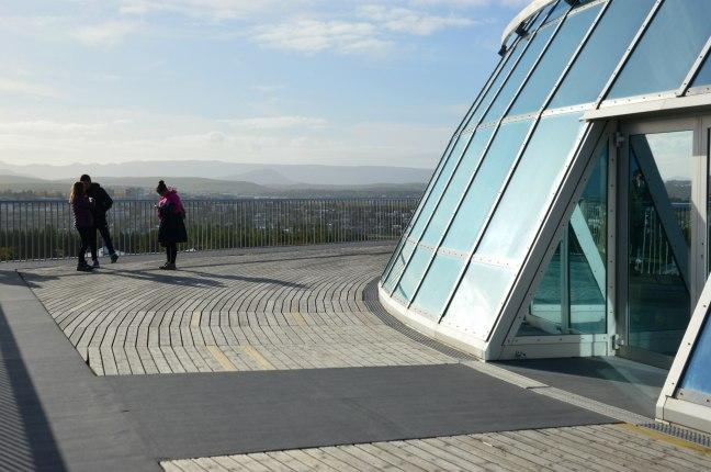 maracujabluete-travelblog-reiseblog-reisebericht-island-reykjavic-35