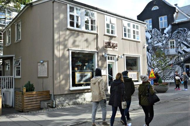 maracujabluete-travelblog-reiseblog-reisebericht-island-reykjavic-357