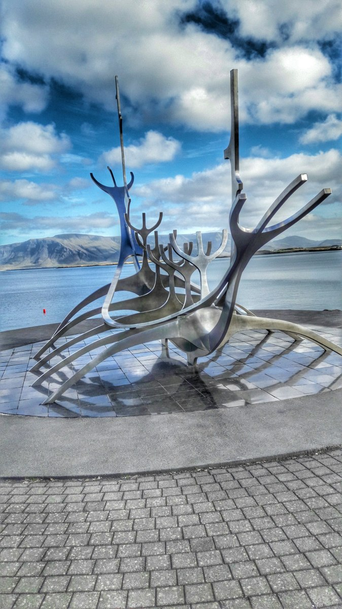 maracujabluete-travelblog-reiseblog-reisebericht-island-reykjavic-4