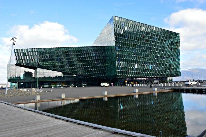 maracujabluete-travelblog-reiseblog-reisebericht-island-reykjavic-43