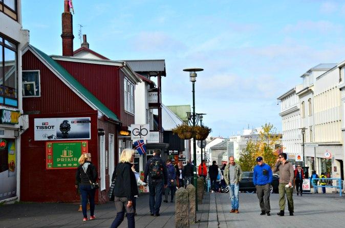 maracujabluete-travelblog-reiseblog-reisebericht-island-reykjavic-47